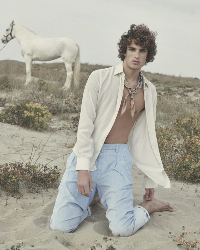 bsettecento ss20 campaign 02